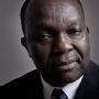 Romuald -Togo-