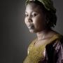 Rouguiyata -Sénégal-